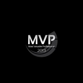 Sitecore MVP 2013